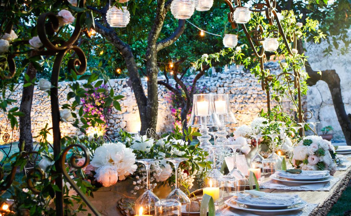 Tema Matrimonio Wedding Planner : Matrimonio natural chic intervista a cira lombardo top