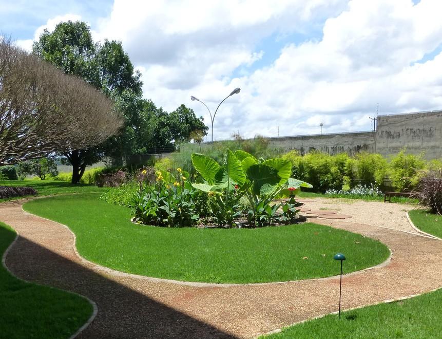 progettare giardini garden designer manuele protti svela